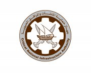 Critical National Infrastructure Authority