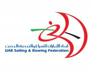 UAE Sailing and Rowing Federation