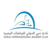 Dubai International Marine Club